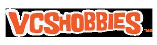 VCSHobbies