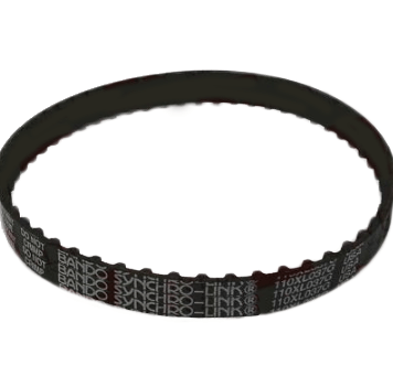 Sherline 65001 - Timing Belt