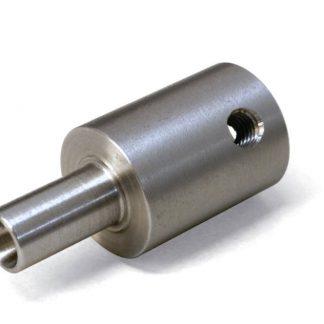 CNC Coupling 671052