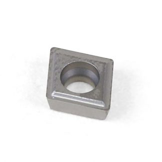 Sherline 7608 Carbide Insert