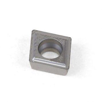 Sherline 7608 Carbide Insert