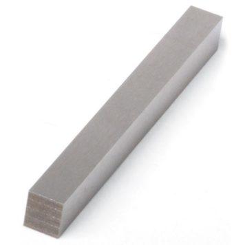 Sherline 1/4 in HSS Tool Blank 3005