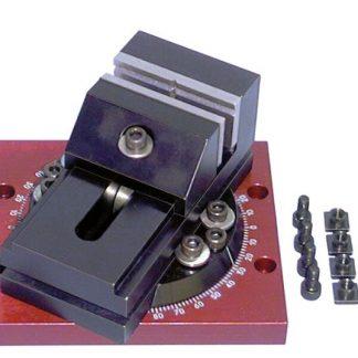 Sherline 3575 Milling Rotating Base