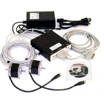 Sherline CNC Lathe Kit (No Computer) 8765