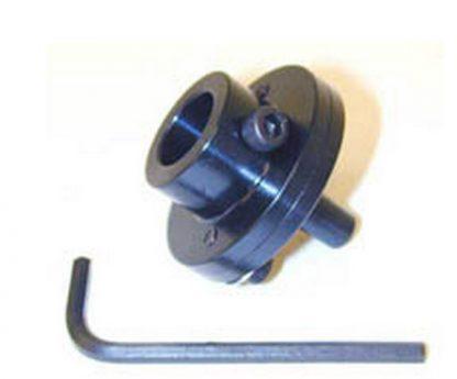 Sherline 1203 Adjustable Tailstock Custom Tool Holder