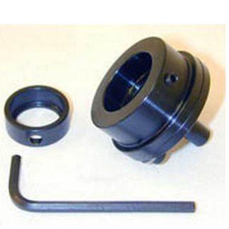 Sherline 1206 Adjustable Tailstock Die Holder