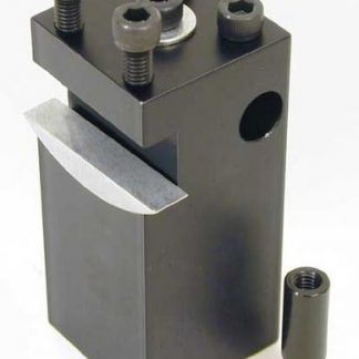 Sherline 1288 Riser Rocker tool Post