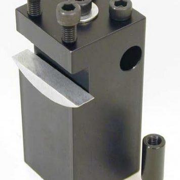 Sherline 1288 Riser Rocker tool Post