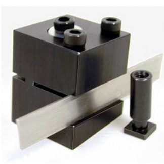Sherline 3002 Cutoff Tool and Holder