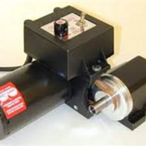 Sherline 21257 – 55mm F/F Coupling Ring