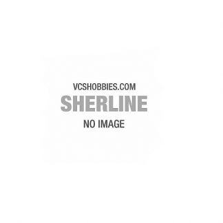 Sherline Right Angle Tailstock Case 37230