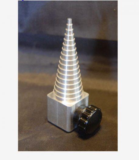 Small Shop Wrangler Model Forming Tool