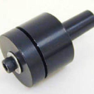 sherline 7/8 Inch Milling Cutter