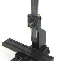 Sherline Lathes and Mills made in the United States for the best quality! Sold at VcsHobbies.com