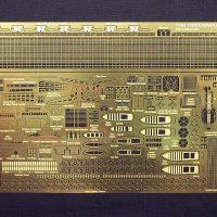 p-4393-gmm-480-4.jpg