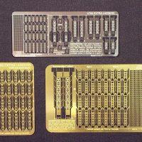 p-4400-gmm-400-6.jpg