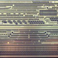p-4411-gmm-400-9.jpg