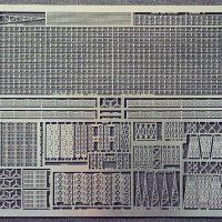 p-4425-gmm-500-4.jpg