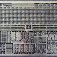 p-4501-gmm-700-14.jpg