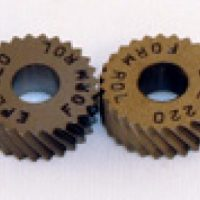 p-5133-sher-t-knurlspirals.jpg