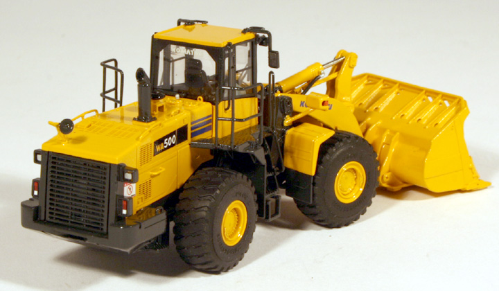 rc custom trucks with Vario Komatsu Wa500 6 Wheel Loader on Vario Komatsu Wa500 6 Wheel Loader moreover Watch moreover Watch furthermore Feiyue Fy01 Fighter 1 1 12 2 4g 4wd Short Course Truck Rc Car further Chevy Silverado 1500 Body.
