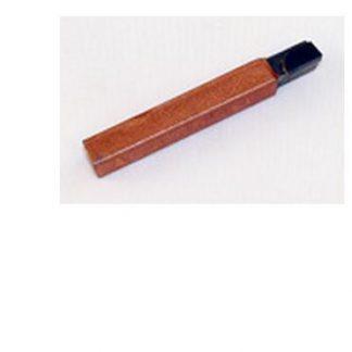 Sherline Left Hand Carbide Tool