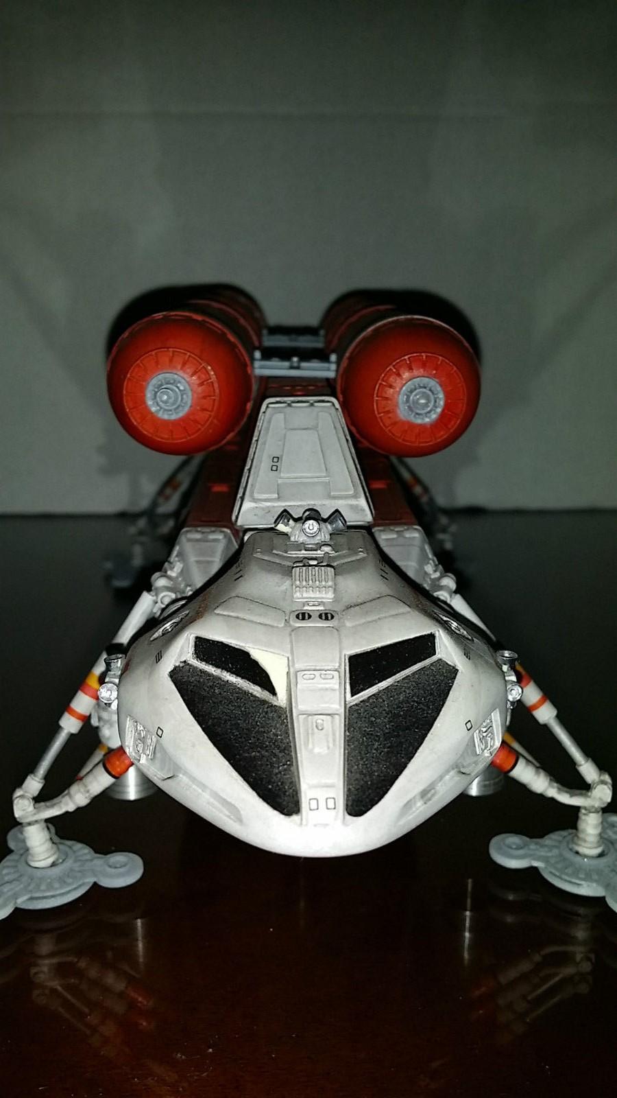 VcsHobbies Custom Build