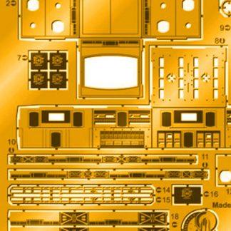 pgx176 NX01 enterprise