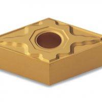 55 Degree Carbide Insert