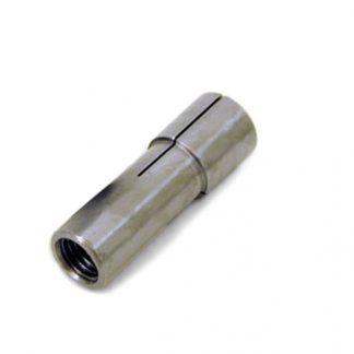 Sherline 1/8 Inch Milling Collet