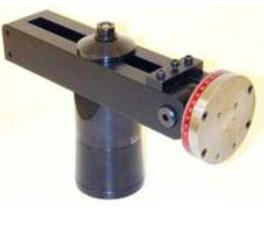 Sherline rotary machine tools