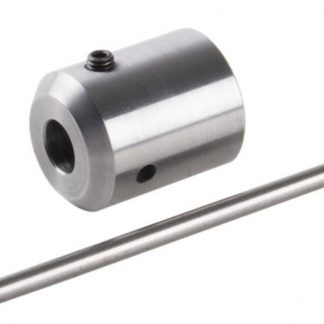 10mm End Mill Holder