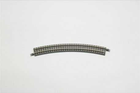 Rokuhan R014 Curved Track R245 30 Degree