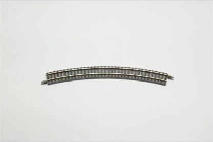 Rokuhan R015 Curved Track R270 30 Degree