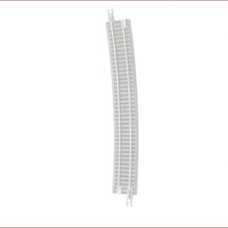 Micro Trains Curved Track 990 40 912