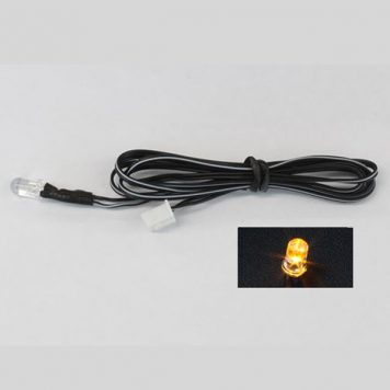 Rokuhan A017-2 LED Unit Yellow