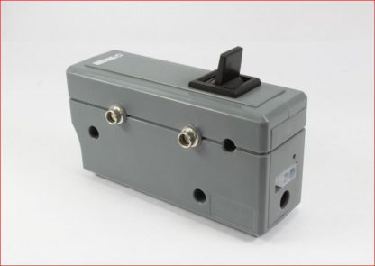 Rokuhan Turnout Switch