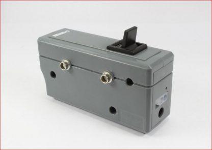 Rokuhan C002 Modular Turnout Switch