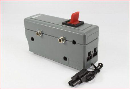 Rokuhan C003 Controller