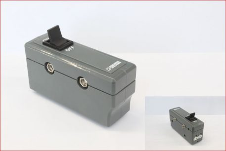 Rokuahn C004 Controller
