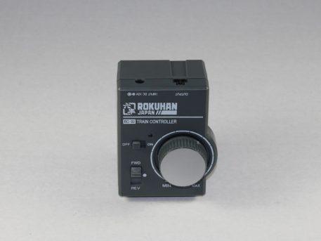Rokuhan Compact Controller RC02