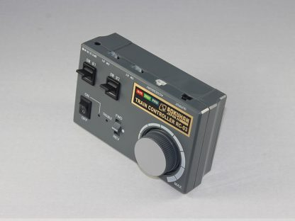 Rokuhan RC03 Two Way Controller for Trains