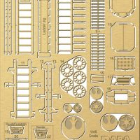pgx201_48-xwing_layout