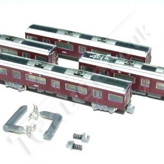 T Gauge Hankyu 9000 Extension Set