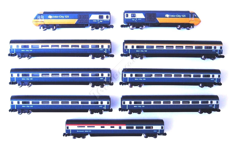 HST 9 Car Set2