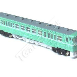 KIHA 47 2500 19-G T gauge