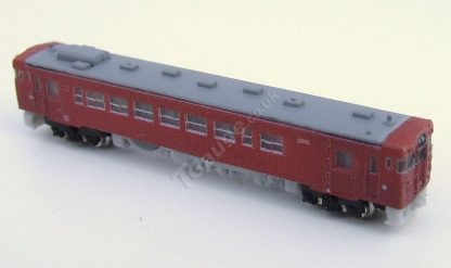 kiha 40-012O from T gauge