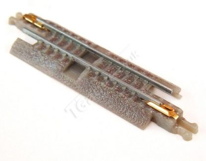T gauge 30mm Power Track