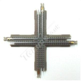 T gauge 90 Cross Over R-019