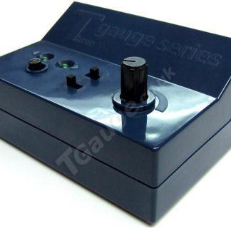 T Gauge PWM E-012 Power Box